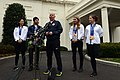 White House honors 2014 Olympic, Paralympic athletes 140403-D-BN624-044.jpg