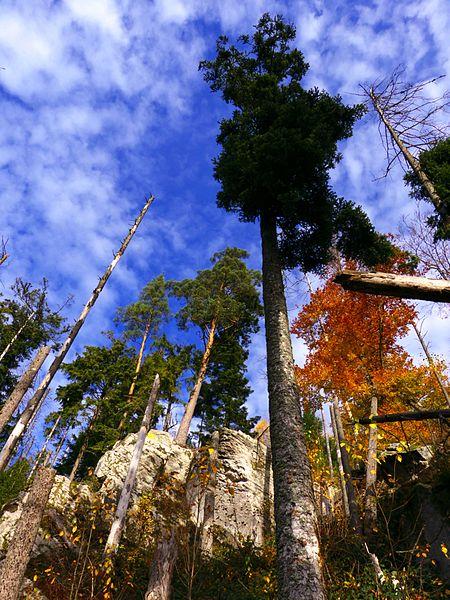 File:White Rocks - panoramio.jpg