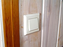 White light switch.jpg