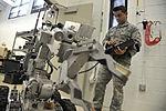 Whiteman Air Force Base 130228-F-TQ704-001.jpg