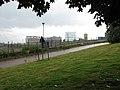 Whitlingham Sewage Works - geograph.org.uk - 1388604.jpg