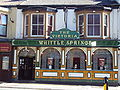 Whittle Springs pub, Blackpool - DSC07243.JPG