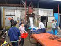 Wholesale fish market at Haikou New Port - 11.jpg