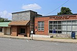 Wickliffe Post Office (37258969882).jpg