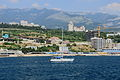 Widok na Jałtę ze statku 12.jpg