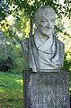 Wieland-Büste@Schlosspark Tiefurt@.JPG