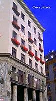 Wien,Austria - panoramio.jpg