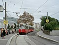 Wien-wiener-linien-sl-18-1070406.jpg