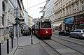 Wien-wiener-linien-sl-41-932497.jpg