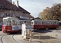 Wien-wvb-sl-71-c1-971866.jpg