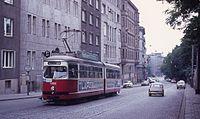 Wien-wvb-sl-d-69-575081.jpg