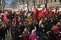 Wien - Demo gegen Regierung Kurz am 13.1.2018 (2).JPG