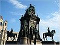 Wien 139 (3186746083).jpg