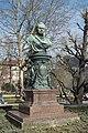 Wien Innere Stadt Zelinka-Denkmal 203.jpg