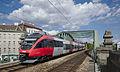 Wiener Vorortelinie - Teilbereich mit Station Hernals (74519) IMG 4420.jpg