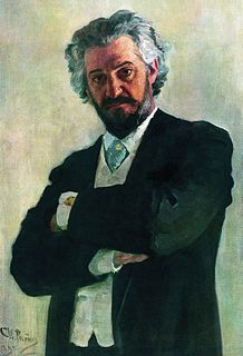 Aleksandr Verzhbilovich Russian cellist