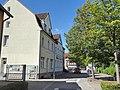 Wiescherhöfen, 59077 Hamm, Germany - panoramio (202).jpg