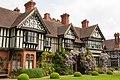 Wightwick Manor 2016 003.jpg