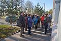 Wiki-Conference 2015 by Dmitry Rozhkov 69.jpg