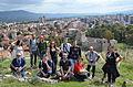 Wiki-Expedition-Dimitrovgrad-Dragoman-Participants 20151002 4891.JPG