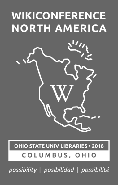 File:WikiConference North America 2018 logo.png