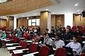 WikiLatih Sunda UPI, 19 September.jpg
