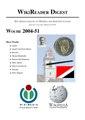 WikiReader Digest 2004-51 print.pdf