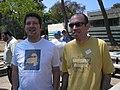 Wiki May 2008 P5020009.JPG
