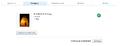 Wiki Takes Mollerussa — guia de càrrega 03.png