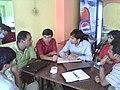 Wiki meet nepal.jpg
