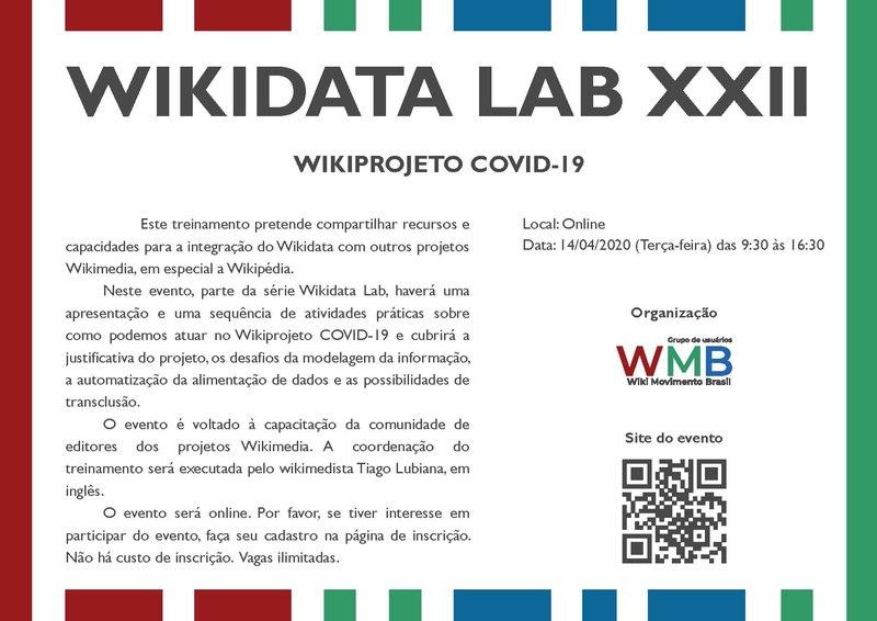 File:Wikidata Lab XXII - v.pt.pdf