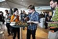 Wikimania 2011 - 3rd day (11).jpg