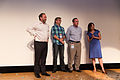 Wikimania 2013 by Ringo Chan 58.jpg