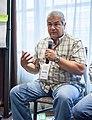 Wikimania 20170811-7589.jpg