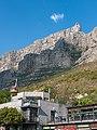 Wikimania 2018, Cape Town (P1050210).jpg