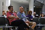 Wikimedia CEE 2016 photos (2016-08-27) 70.jpg