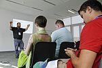 Wikimedia CEE 2016 photos (2016-08-27) 98.jpg