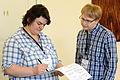 Wikimedia Conference 2013-04-19 03.JPG