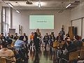 Wikimedia Conference 2016 - 154.jpg