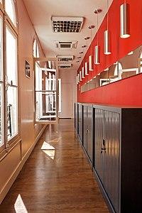 Wikimedia France - Rue de Cléry - Inauguration - 002.jpg