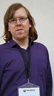 Wikimedia Hackathon 2017 IMG 4626 (34786161085).jpg