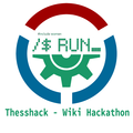 Wikimedia Hackathon Thess 2016-ThessHack.png