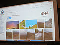 Wikimedia Metrics Meeting - June 2014 - Photo 11.jpg