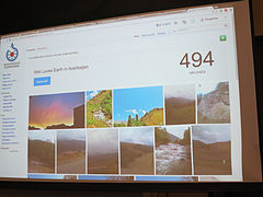 Wikimedia Metrics Meeting - June 2014 - Photo 11.jpg
