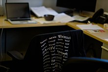 Wikimedia Officey Photos-shirt.jpg