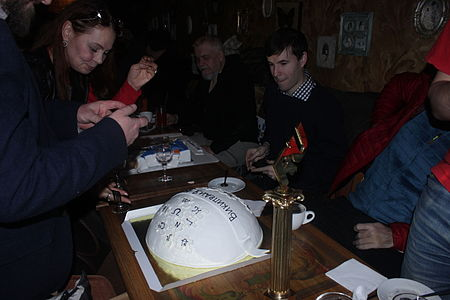 Wikipedia 15 in Moscow 119.JPG