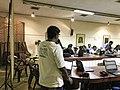 Wikipedia Commons Orientation Workshop with Framebondi - Kolkata 2017-08-26 1954 LR.JPG