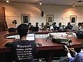 Wikipedia Commons Orientation Workshop with Framebondi - Kolkata 2017-08-26 1994.jpg
