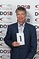 Wikipedia leipzig BundestrainerKonferenz DOSB-1.jpg