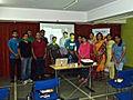 Wikipedia workshop-Chandigarh-25 August 2012-1.jpg